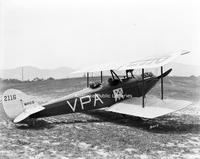 Davis 62.1312 VPA Biplane.jpg