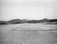 Davis 62.16 Roanoke Municipal Airfield.jpg