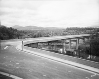 Davis 66.216 Wasena Bridge.jpg