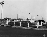 Davis 66.822 Franklin Road Bridge.jpg