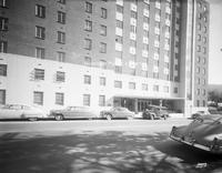 Davis 1.322 Carlton Terrace.jpg