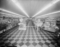 Davis 48.6233 Garlands Drugstore.jpg