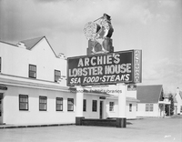 Davis 48.712 Archies Lobster House.jpg