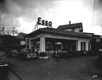 Davis 46.333 Vances Esso.jpg