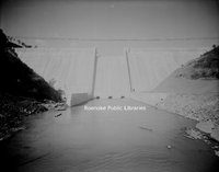 Davis 68.91 Philpott Dam.jpg
