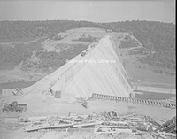 Davis 68.9 Philpott Dam.jpg