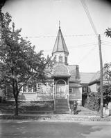Davis 22.97 St. John's AME Zion.jpg
