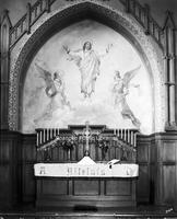 Davis 24.215 Christ Episcopal.jpg