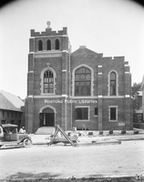 Davis 24.18 St. John's Parish.jpg