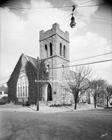 Davis 23.52 Second Presbyterian.jpg