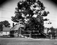 Davis 23.34 Belmont Presbyterian.jpg