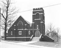 Davis 23.31 Belmont Presbyterian.jpg