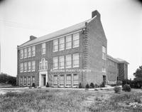 Davis 11.73 Oakland Elementary.jpg