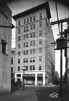 Davis 2.28 Boxley Building.jpg