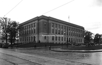 Davis 12.4 Commonwealth Building.jpg