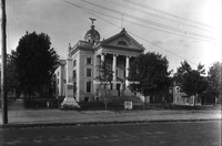 Davis 13.14 Roanoke County Courthouse.jpg