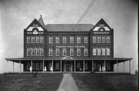 Davis 14.12 Burrell Memorial Hospital.jpg