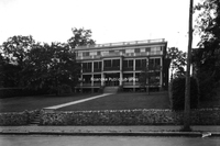 Davis 14.22 Shenandoah Hospital.jpg