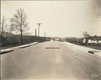 Davis 1.1 Franklin Rd Bridge.jpg