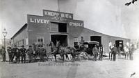 Davis 1.311 Knepp & Co. Livery.jpg