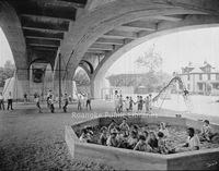 Davis 1.8 Playground under Memorial Bridge.jpg