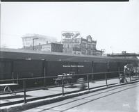Davis 1.822 N&W freight station.jpg