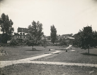Davis 1.92 Elmwood Park looking toward corner.jpg