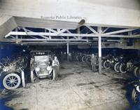 Davis 101.22 Marstellar garage.jpg