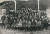 Davis 11.01 Class of Alleghany Institute.jpg