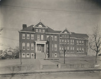 Davis 11.1 Belmont Elementary.jpg