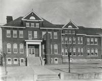 Davis 11.12 Belmont Elementary.jpg