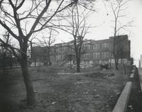 Davis 11.2 West End Elementary.jpg