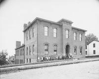 Davis 11.23 Gilmer School.jpg
