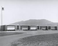 Davis 11.32 Monterey Elementary School.jpg