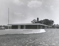 Davis 11.33 Fairview Elementary School.jpg