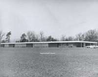Davis 11.331 Fairview Elementary.jpg