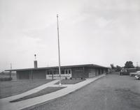 Davis 11.35 Hurt Park Elementary School.jpg