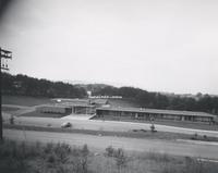 Davis 11.361 Raleigh Court Elementary School.jpg