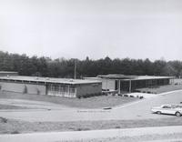 Davis 11.362 Raleigh Court Elementary.jpg