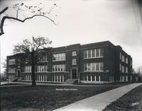 Davis 11.5 Stonewall Jackson Middle School.jpg