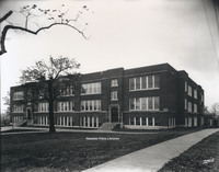 Davis 11.51 Stonewall Jackson Middle School.jpg