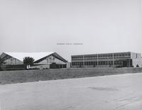 Davis 11.67 Roanoke Catholic School.jpg