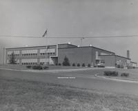 Davis 11.711 Preston Park Elementary.jpg