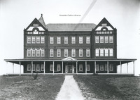 Davis 14.1 Burrell Memorial Hospital.jpg