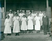 Davis 14.11 Burrell Hospital Staff.jpg