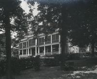 Davis 14.2 Shenandoah Hospital.jpg