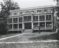 Davis 14.21  Shenandoah Hospital.jpg