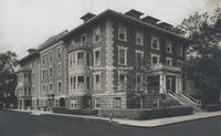 Davis 14.42 Lewis-Gale Hospital.jpg