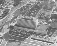 Davis 14.7 Community Hospital.jpg