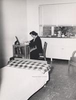 Davis 14.83 Nurse's Room.jpg